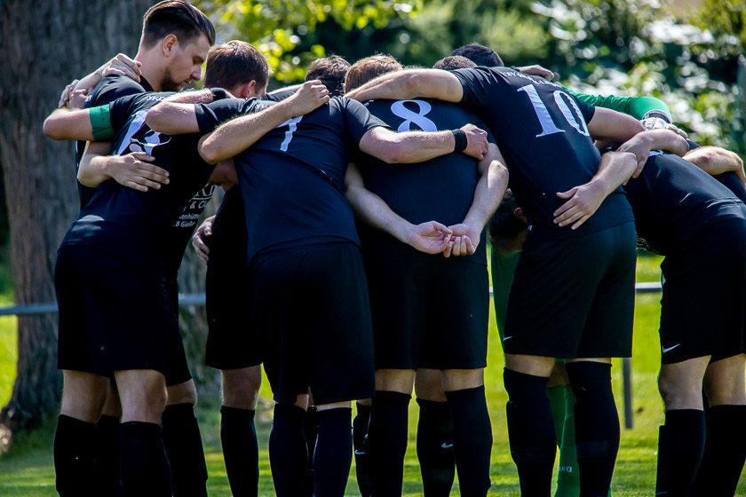 2019-08-11_Fußball_Hattendorf_1Mannschaft-2
