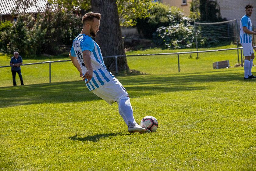 2019-08-11_Fußball_Hattendorf_1Mannschaft-4