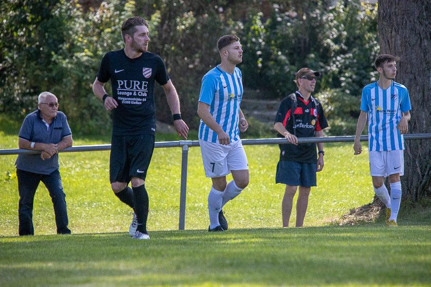 2019-08-11_Fußball_Hattendorf_1Mannschaft-5