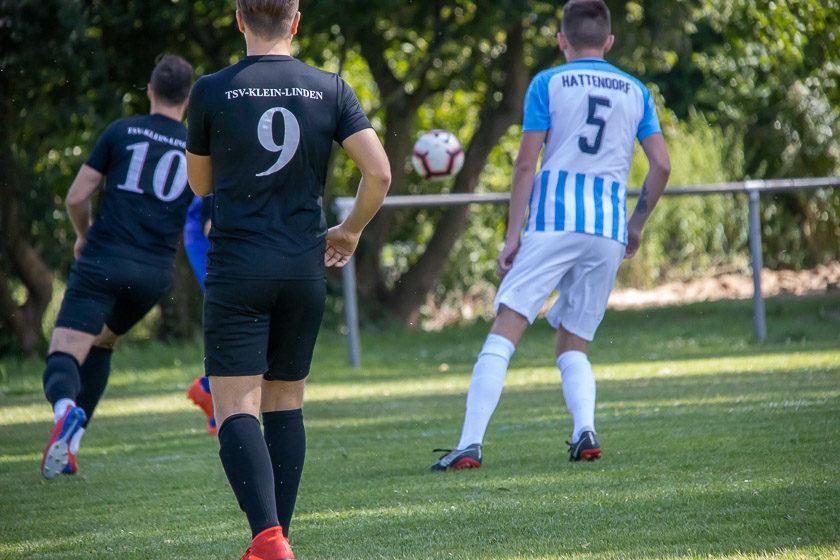 2019-08-11_Fußball_Hattendorf_1Mannschaft-7