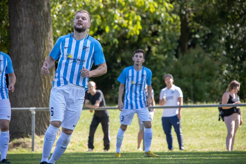 2019-08-11_Fußball_Hattendorf_1Mannschaft-9