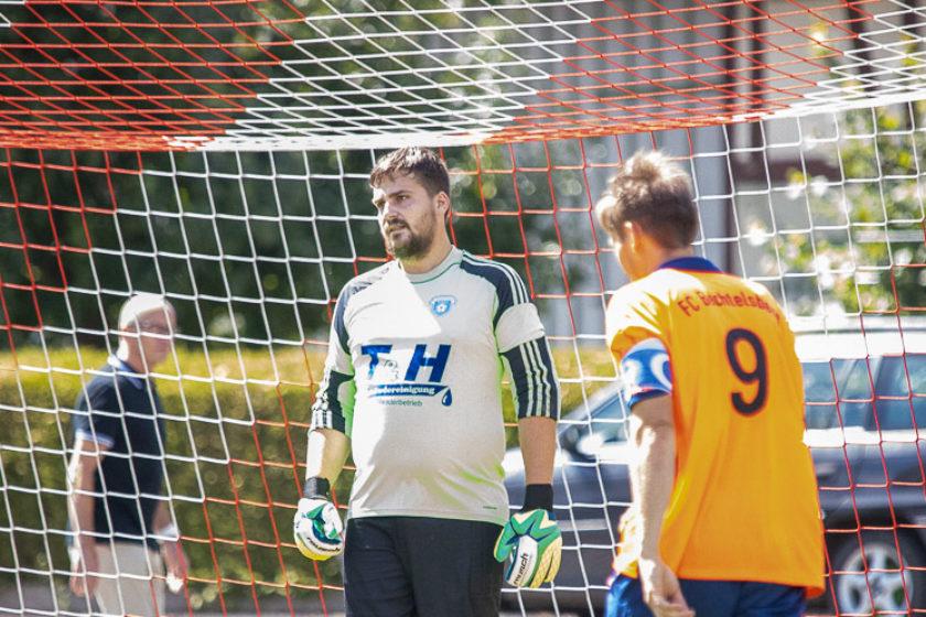 2019-08-11_Fußball_Hattendorf_Bechtelsberg-10