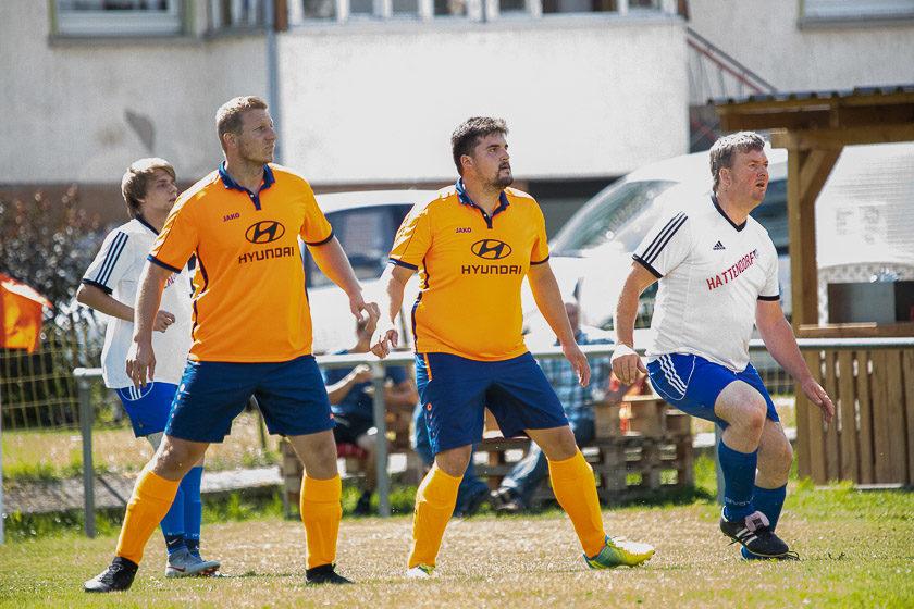 2019-08-11_Fußball_Hattendorf_Bechtelsberg-11