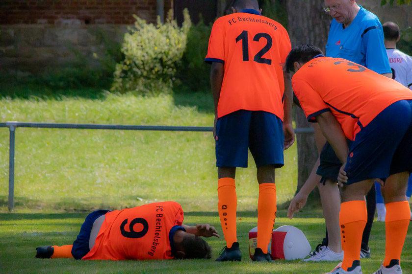 2019-08-11_Fußball_Hattendorf_Bechtelsberg-14