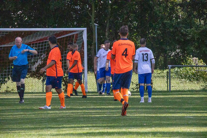 2019-08-11_Fußball_Hattendorf_Bechtelsberg-15