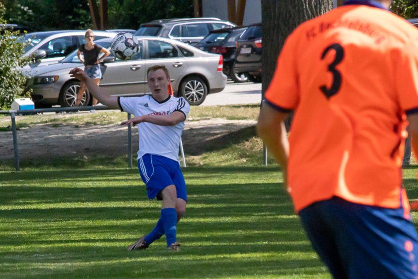 2019-08-11_Fußball_Hattendorf_Bechtelsberg-16