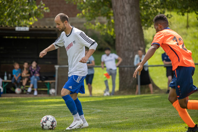 2019-08-11_Fußball_Hattendorf_Bechtelsberg-4
