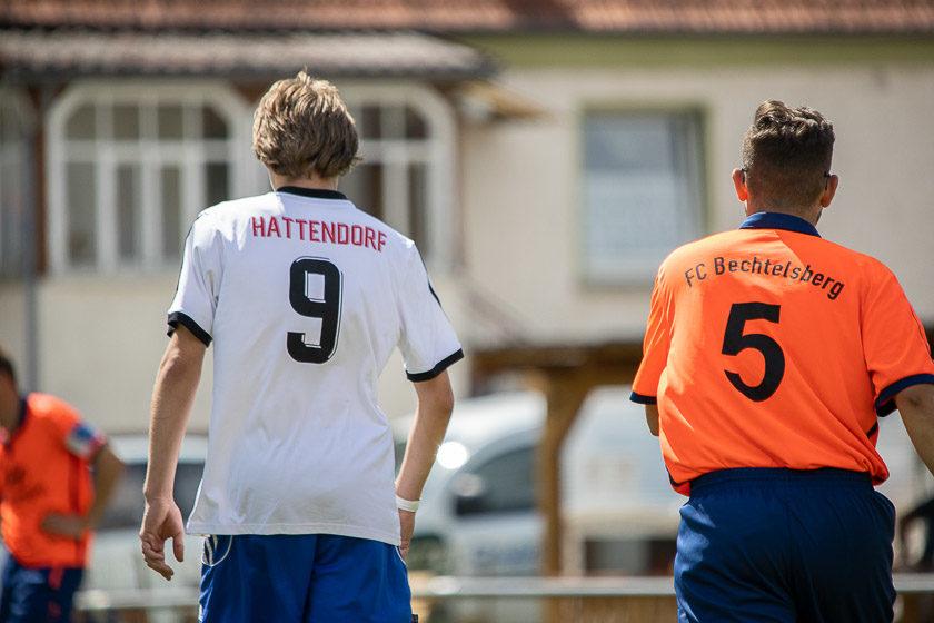 2019-08-11_Fußball_Hattendorf_Bechtelsberg-6