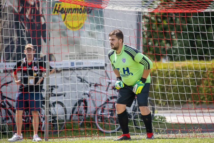2019-08-11_Fußball_Hattendorf_Bechtelsberg-7