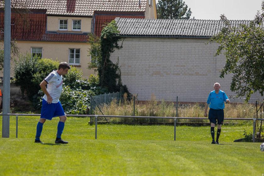 2019-08-11_Fußball_Hattendorf_Bechtelsberg-8