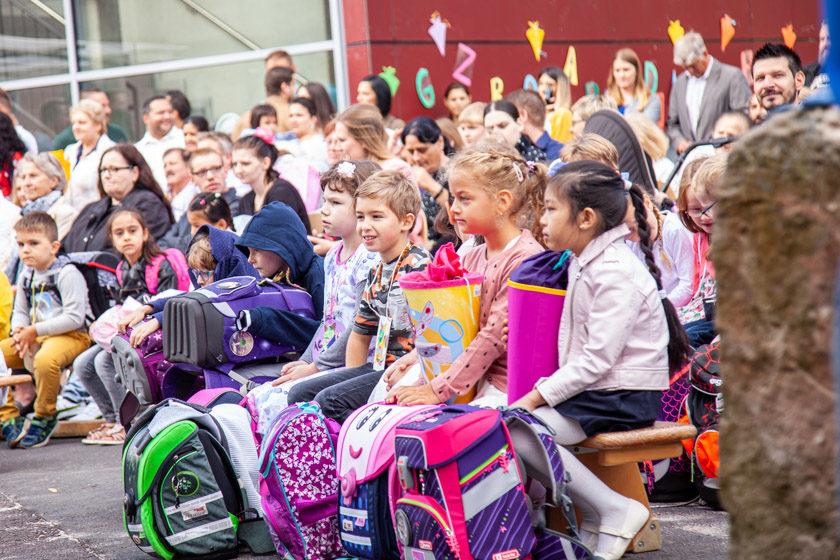 2019-08-13_EinschulungStadtschuleAlsfeld-10