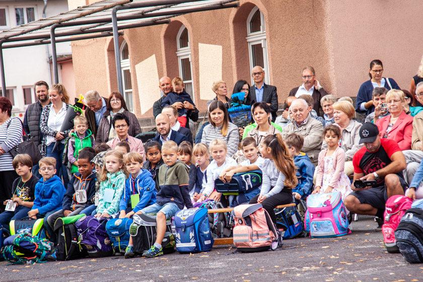 2019-08-13_EinschulungStadtschuleAlsfeld-11