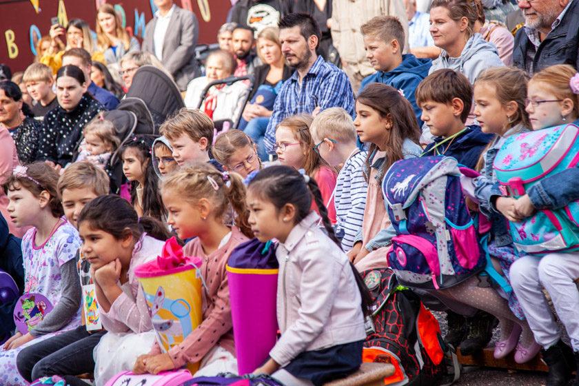 2019-08-13_EinschulungStadtschuleAlsfeld-13