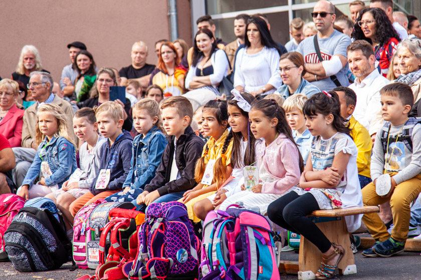 2019-08-13_EinschulungStadtschuleAlsfeld-14