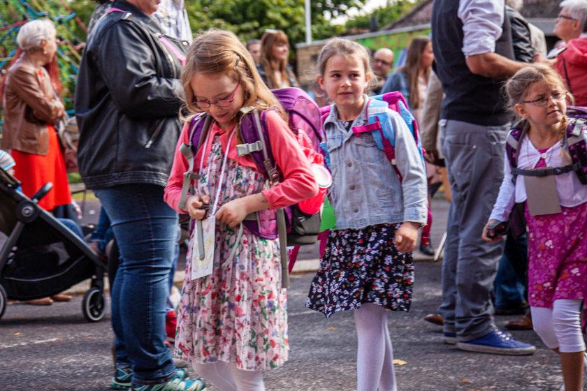 2019-08-13_EinschulungStadtschuleAlsfeld-15