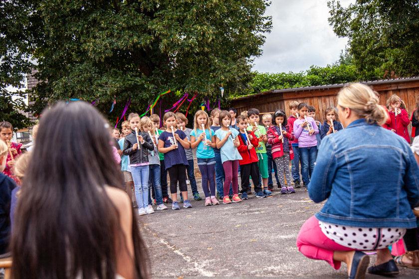 2019-08-13_EinschulungStadtschuleAlsfeld-6