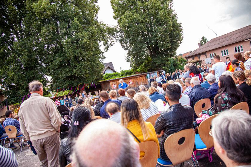2019-08-13_EinschulungStadtschuleAlsfeld-7
