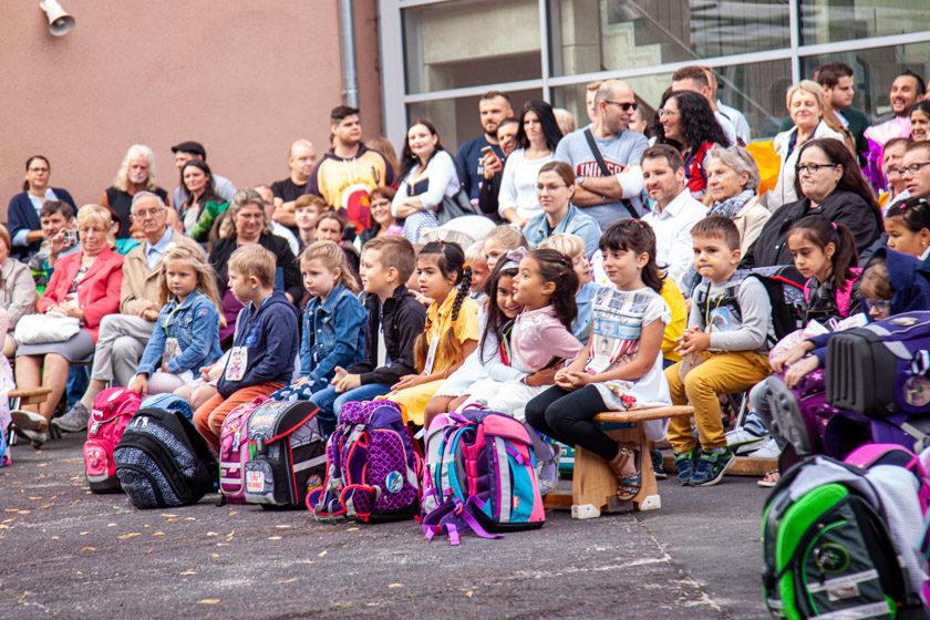 2019-08-13_EinschulungStadtschuleAlsfeld-9