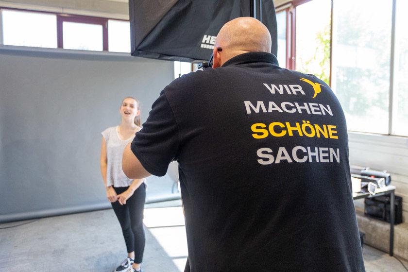 2019-08-23_Ausbildungsmesse-checkdeinjob_Lauterbach-10