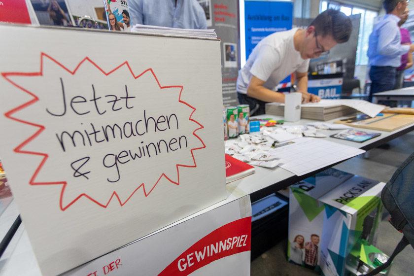 2019-08-23_Ausbildungsmesse-checkdeinjob_Lauterbach-11