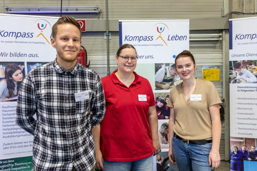 2019-08-23_Ausbildungsmesse-checkdeinjob_Lauterbach-6