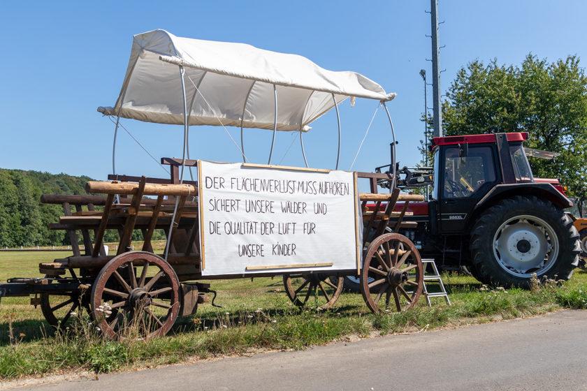 2019-08-23_Demo_A49_Lehrbach-11