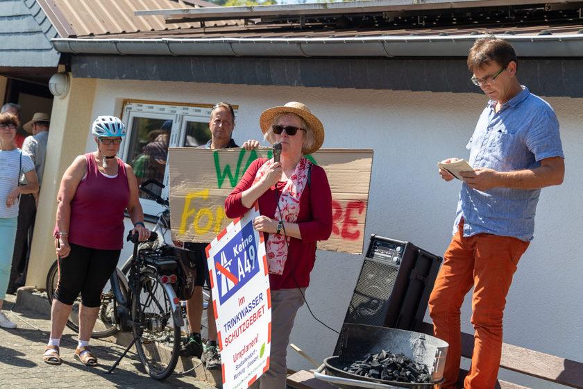 2019-08-23_Demo_A49_Lehrbach-16