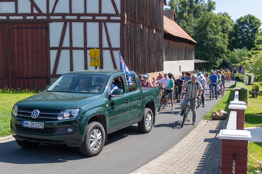 2019-08-23_Demo_A49_Lehrbach-18