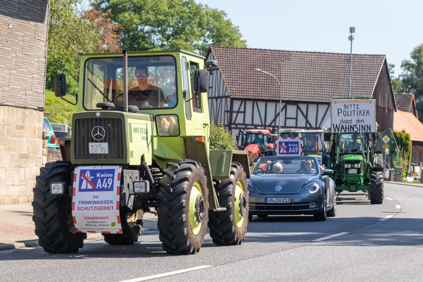 2019-08-23_Demo_A49_Lehrbach-22