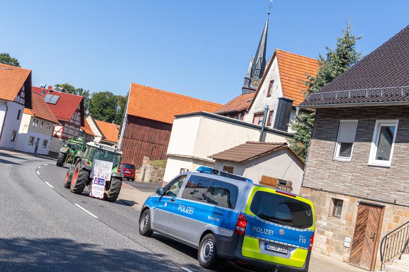 2019-08-23_Demo_A49_Lehrbach-29