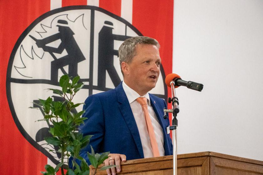 2019-08-24_Verabschiedung_FranzJosefKreuter-10
