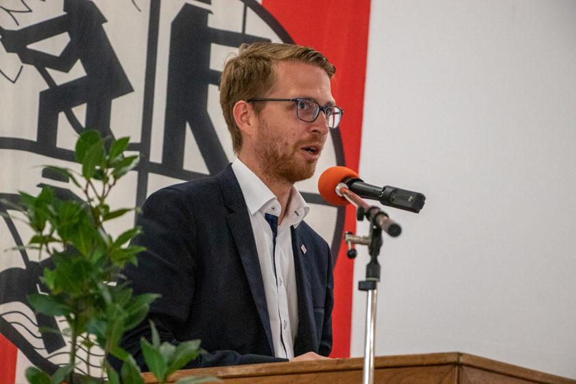 2019-08-24_Verabschiedung_FranzJosefKreuter-13