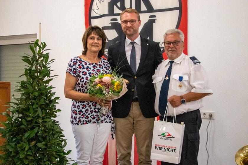 2019-08-24_Verabschiedung_FranzJosefKreuter-16