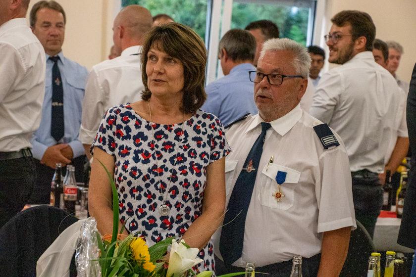 2019-08-24_Verabschiedung_FranzJosefKreuter-25