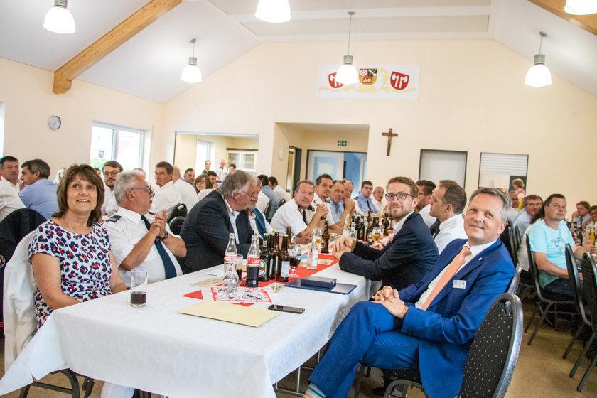 2019-08-24_Verabschiedung_FranzJosefKreuter-4