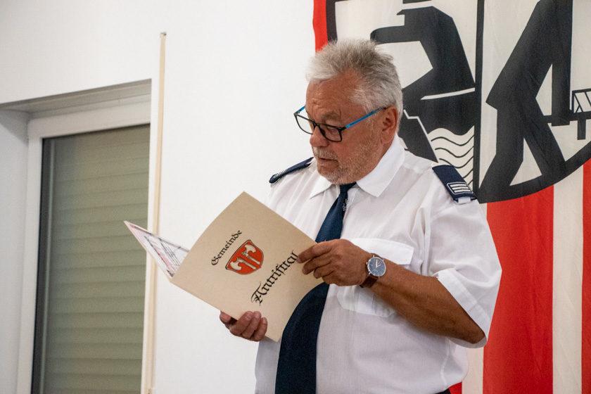 2019-08-24_Verabschiedung_FranzJosefKreuter-8