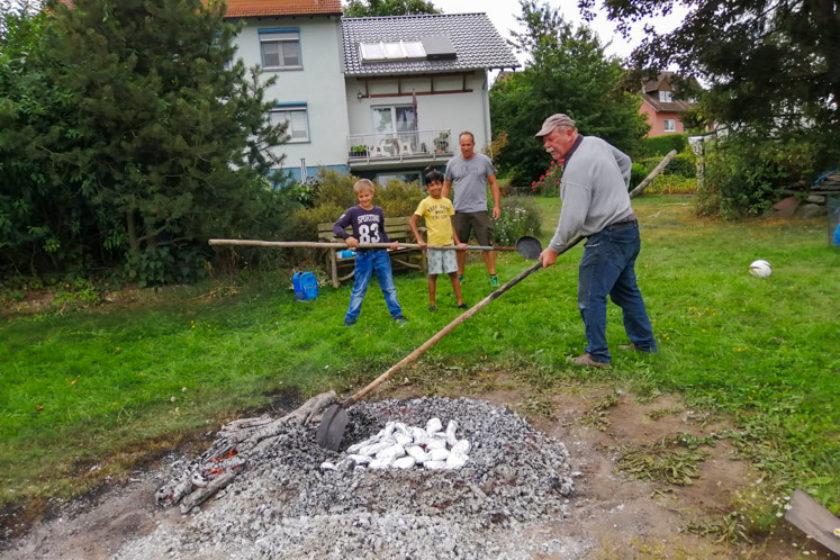 2019-08-25_Ferienspiele-KompassLeben_Alsfeld-3