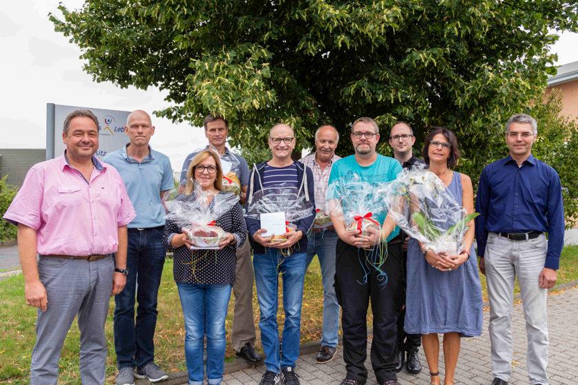 2019-08-27_Personalehrung-Kompass-Leben-20