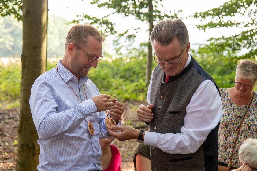 2019-08-30_Eroeffnung-Waldkindergarten_Muecke-11
