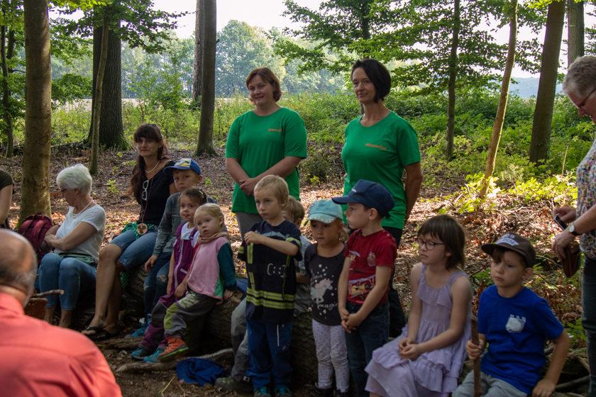 2019-08-30_Eroeffnung-Waldkindergarten_Muecke-13