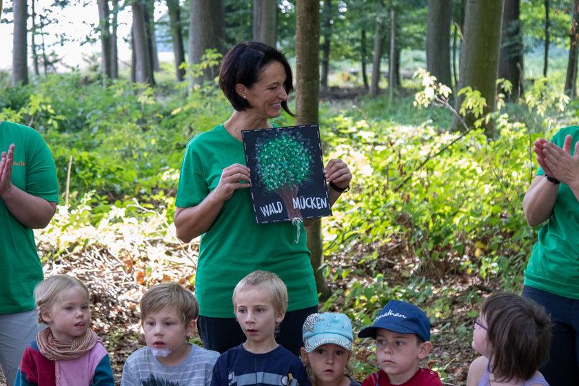 2019-08-30_Eroeffnung-Waldkindergarten_Muecke-14