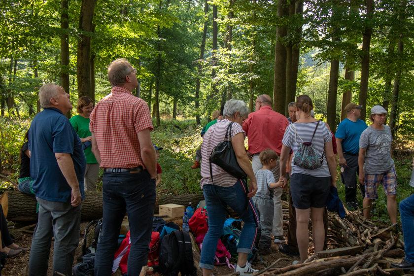 2019-08-30_Eroeffnung-Waldkindergarten_Muecke-15