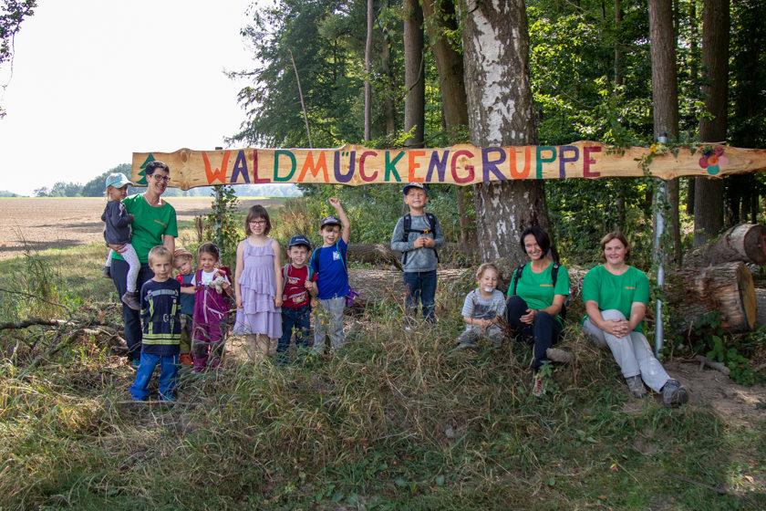 2019-08-30_Eroeffnung-Waldkindergarten_Muecke-17