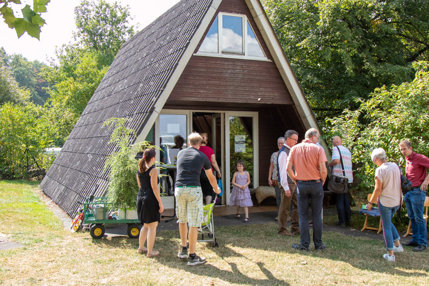 2019-08-30_Eroeffnung-Waldkindergarten_Muecke-18