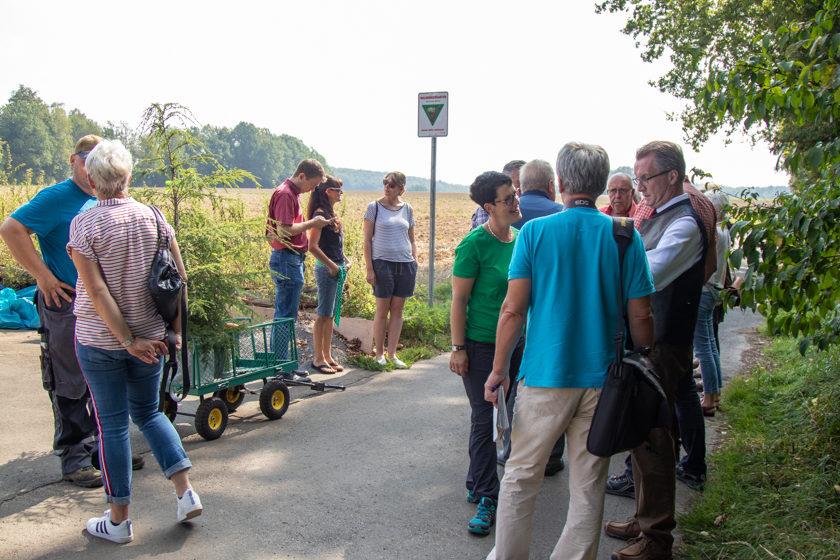 2019-08-30_Eroeffnung-Waldkindergarten_Muecke-3