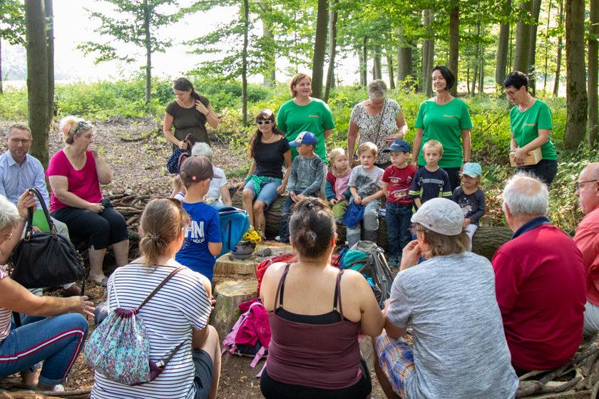 2019-08-30_Eroeffnung-Waldkindergarten_Muecke-5