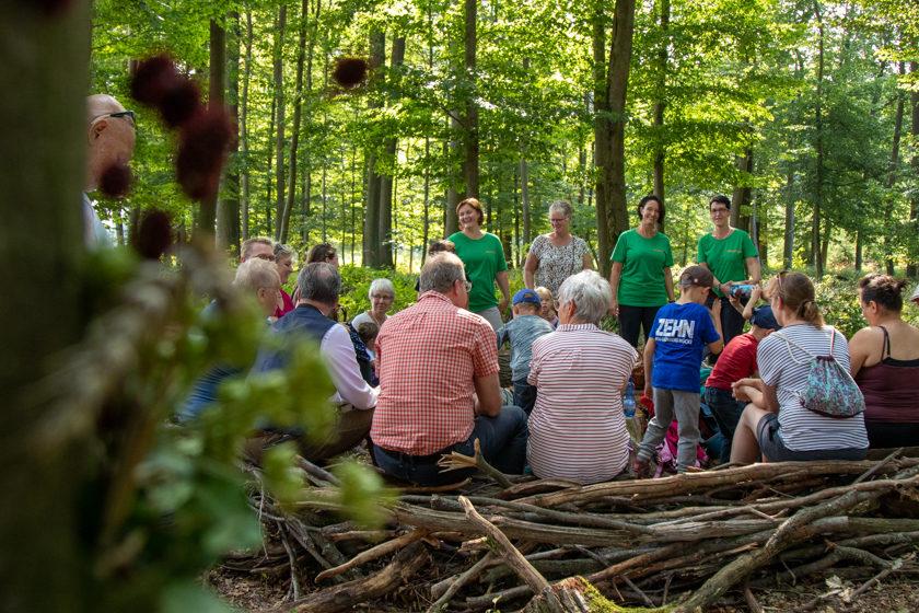 2019-08-30_Eroeffnung-Waldkindergarten_Muecke-6