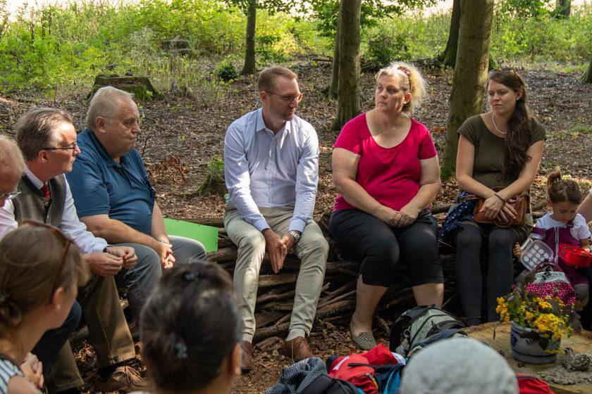 2019-08-30_Eroeffnung-Waldkindergarten_Muecke-8