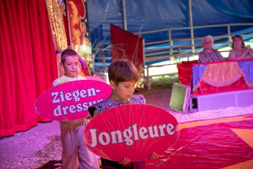 2019-08_28_Zirkusprojekt_hein (2 von 66)