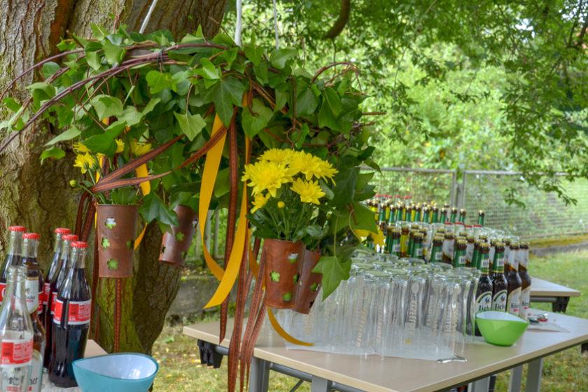 Sommerfest_Aurum (11 von 28)